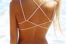 bikini - i want