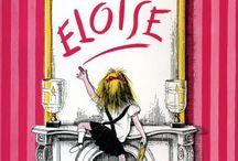 Party: Eloise