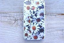 -Phone Cases