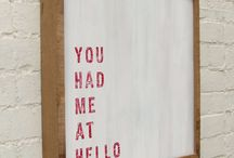 The Orchard: Wall Art: Shabby Chic Vintage / Wall Art - Whatever your taste, take a look at our inspirational board