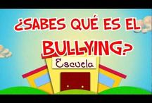 videos educativos