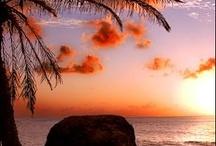Honeymoon - Hawaii