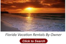 Fort Myers, Cape Coral, Naples / Visit Fort Myers, Cape Coral, Naples Beach Events, Vacation Rentals, Festivals, Attractions, Concerts, Golf, Real Estate, Outdoor Activities, Water-sports, Arts, Fishing, Music, etc.
