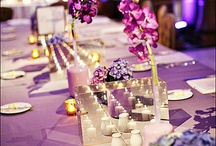 Wedding Decorations / Wedding decorations