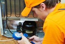 Appliance Training