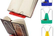 Reading Accessories