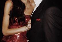 beautiful couples