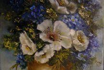 Painting / Art, paintings