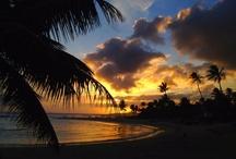 Kauai / by Deb Marang