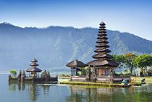 Exciting Holiday destination In Asia / Beautitful and exciting Holiday destination in Asia
