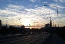 MY PHOTO / veni ,vidi ,vici