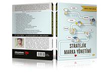 Stratejik Marka Yönetimi / www.murselferhatsaglam.com I iletisim@murselferhatsaglam.com