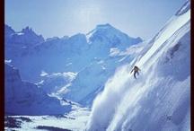 skiskiski.