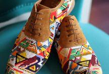 shoess oxford