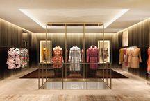 interior_shops