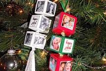 Christmas Time  / by Nichole Steele