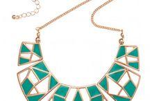 African jewelry - African Women Jewelry - African Gold Jewelry - Afrizar