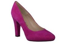 Stoere schoenen