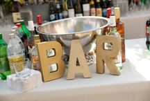 Our Wedding- Reception / by Katie Parisi