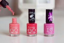 Beloved cosmetics♥