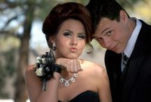 The best prom tips / Our most popular articles to help with prom