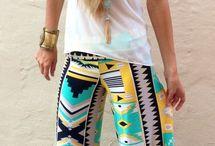 Pants...Trousers....