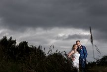 Wedding Photography Oaktree of Peover
