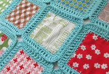 Género y crochet