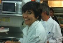 Tast i Tastets al Castell de Peralada: Restaurant Cala maria