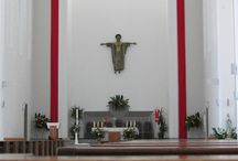 Christ resurrection church