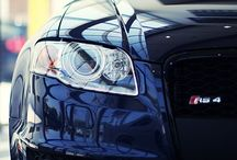 Autók és motorok, amiket szeretek