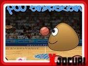 Jocuri cu Basket