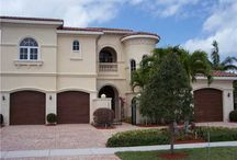 Champagne & Parisi Real Estate Listings / Browse Boca Raton real estate listings from Champagne & Parisi.