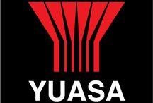 PROJECT // Y / Yuasa Calendar references