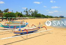Sanur - Indonesia - Bedforest / Accommodation in Sanur available on http://www.bedforest.com/sanur/ - Sanur is a picturesque family-friendly beachline. Friendly people. Rounds of beers. A perfect vacation getaway. You will discover ethnic goods and antiques along its streets, enjoy local foods or familiar delicacies.