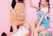 korean photo