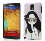 Samsung Galaxy Note 3 Cases and Covers / Best Samsung Galaxy Note 3 Cases | Buy Samsung Galaxy Note 3 Covers online in India
