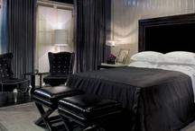 13b UPR bedroom