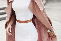 Outfits ❤️