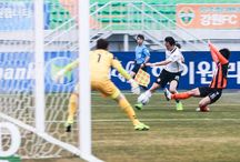 광주FC 사진
