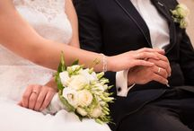 Understand The Top Trends When It Comes To Purchasing Men's Wedding Bands / For the masculine gender, wedding bands are definitely the most common and important piece of jewelry items to wear during the special day