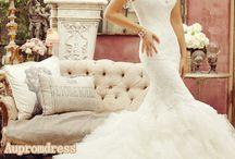 wedding favo