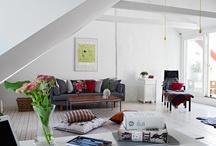 Menaj / Beauty of interior design.