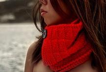 neckwarmer :)
