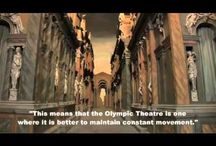 Video Italia.it - English