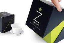zealong tea products