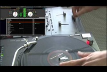 Deejay  / Music Eletronic