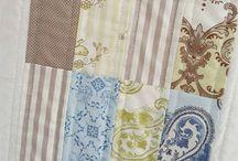 Precuts Quilts
