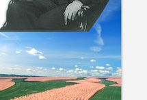 AGRICULTURE IS BEAUTIFUL