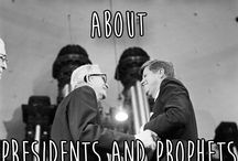 LDS Stories / The best in LDS stories, lds news, lds fun facts, and lds ideas!